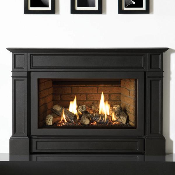 Flue for gas fireplace direct vent gas fireplace installation gazco riva2 670 ellingham balanced flue gas fireplace teraionfo